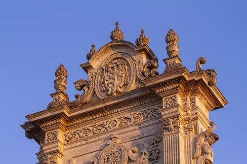 Walking Tour di Lecce