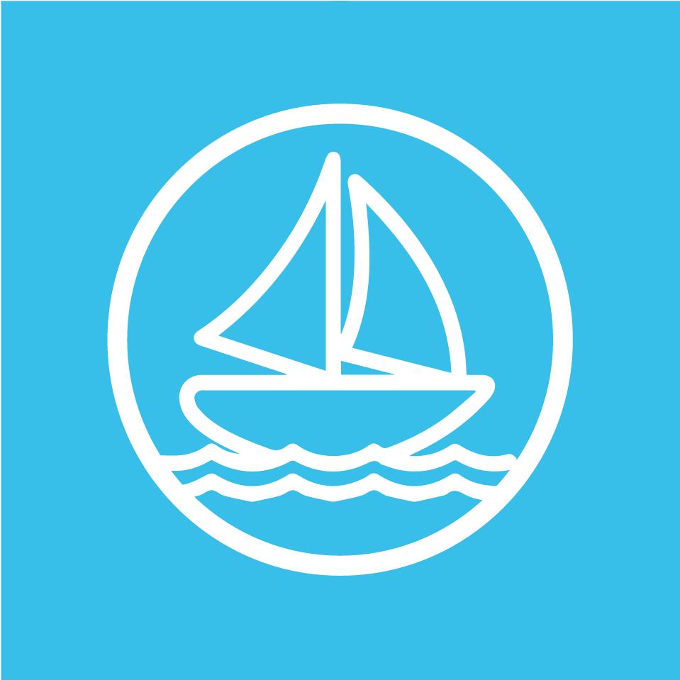 Cruises/Mare