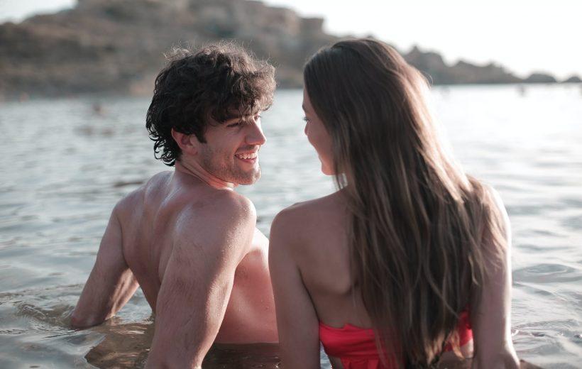 Soggiorno Romantico a Polignano a Mare